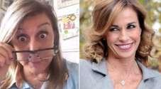 Cristina Parodi, gli insulti sessisti dell'assessore di Cascina, Sonia Avolio