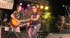 Ecco Edoardo Bennato: «A tutto Rock e blues la mia carriera iniziò qui»