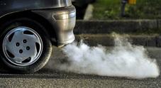 Il ritorno dell'Euro 0, in Italia circolano ancora 4,5 ml di veicoli più inquinanti: a Roma sono circa 345.000