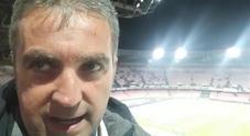 Napoli-Arsenal 0-1, il commento di Roberto Ventre
