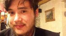 Dose mortale iniettata dall'amico. Federico Bertollo muore a 23 anni. In quella casa c'era un terzo uomo