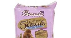 Bauli, croissant ritirati per rischio salmonella. L'azienda: «Ha sbagliato la Asl, ci tuteleremo»