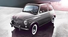 Seat svelerà al Salone di Barcellona il Suv Ateca FR e il concept 600 BMS