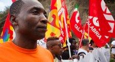 Riace, il Viminale precisa: nessun trasferimento obbligatorio dei migranti