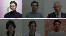 #prevenzionevirale, nasce nelle Marche il video contro i tumori