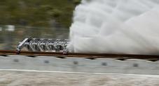 Elon Musk inarrestabile: con Hyperloop da San Francisco a Los Angeles in 30 minuti