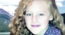 Giulia muore di leucemia a 10 anni come era successo anche alla sua gemella