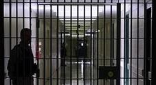 Violenta la figlia di un mese, i giudici lo condannano a 244 anni