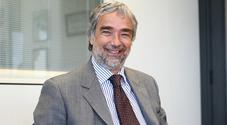 Nordio (Volkswagen Group Italia): «Pronti alla sfida elettrica, il nostro è un progetto vincente»