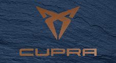 Cupra, il marchio sportivo di Seat cambia logo e diventa indipendente