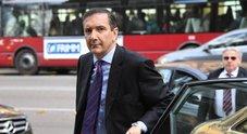 Tim, Gubitosi in pole per diventare amministratore delegato