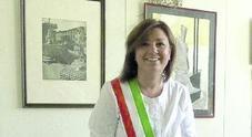 Sabrina Doni, sindaco di Rubano