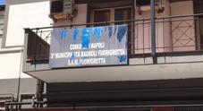 Napoli, all'anagrafe di Fuorigrotta c'è un solo dipendente: «Senza di me chiude tutto»