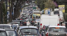 Auto, 58 mld spesi per acquisto benzina e gasolio nel 2019: - 2% rispetto al 2018