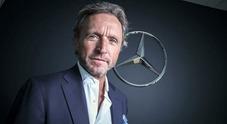 Jelinek (Mercedes Italia): «Chiudiamo 2019 con 60mila auto vendute. Servono regole chiare per elettrificazione in Italia»