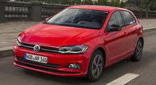 Polo vincente. Arriva la 6^ generazione della compatta Volkswagen e punta ancora più in alto