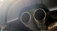 Stampa tedesca, nuovi diesel più nocivi dei vecchi. Risultati emersi da test condotti negli Usa