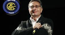 Paolo Bonolis da conduttore a imprenditore nel mondo del calcio: ecco la squadra e il Presidente