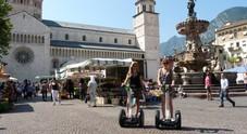 Trento città più sostenibile d'Italia, Roma al 78° posto. Milano prima per mobilità condivisa