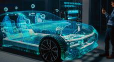 Consumer Electronic Show Las Vegas, sul web le novità 2021. Edizione virtuale per scoprire evoluzione auto e mobilità