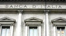 Tesoretto da 1,5 miliardi per risarcire i risparmiatori truffati dalle banche