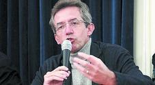 Manfredi: «Lo Stato investa perché il lavoro sia di qualità»