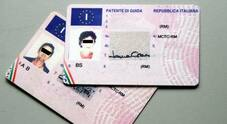 Patenti contraffatte online, smantellato centro di produzione attivo a livello internazionale