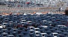 Antitrust, multa milionaria a case d'auto e finanziarie: cartello sui tassi d'interesse ai clienti