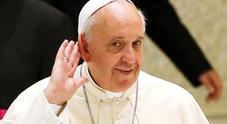 Il Padre Nostro cambia testo, ecco le nuove parole. «Lo ha voluto Papa Francesco»