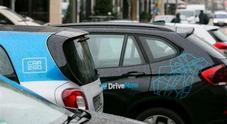 Fusione Car2go-DriveNow. Quando l'unione fa la forza anche nel mondo del car sharing