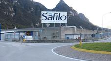 Safilo taglia un dipendente italiano su quattro. Salvi quelli all'estero. Sciopero il 13 dicembre