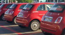 Enjoy cambia partner, arriva ALD. Grande attivismo nel mondo del car sharing