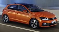 Volkswagen Polo, un'interpretazione da vera ammiraglia: equipaggiamenti e dotazioni di categoria superiore