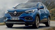 Renault protagonista al salone di Parigi: tante le novità esposte per festeggiare i 120 anni
