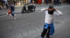 Camorra, scandalo Campania: minori a rischio alle coop del clan