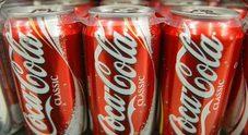 M5S e Lega ora vogliono tassare la Coca-Cola e le bevande zuccherate
