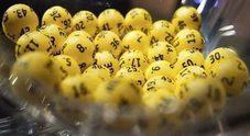 Estrazioni Lotto, Superenalotto e 10eLotto di oggi, giovedì 15 novembre 2018: tutti i numeri estratti
