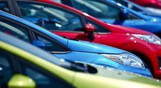 Antitrust, multa da 678 mln per case auto e società. Facevano cartello su finanziamenti per acquisto vetture