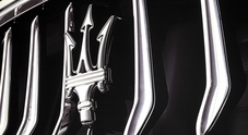 Maserati, nuovi modelli a Torino, Modena e Cassino. Dal 2020 la super sportiva nello stabilimento emiliano