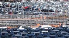Antitrust: Assofin, ricorso al Tar contro multa vendite auto