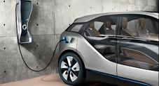 Auto, maggioranza italiani la sogna elettrica (56%). Per il 38% Ue dovrebbe imporre zero emissioni entro 2030
