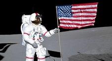 Don Eyles, l'hippie che inventò il software per le missioni Apollo: «Noi sulla Luna con un computer senza memoria»