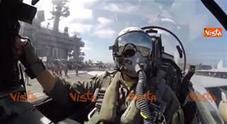 https://statics.cedscdn.it/photos/PANORAMA_MED/95/62/3669562_14_04_18_siria_il_decollo_di_un_jet_americano_visto_dalla_cabina_di_pilotaggio_g00_58_web.jpg