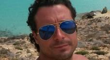 Giulio Cestaro