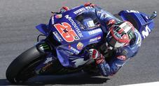 GP d'Australia, la Yamaha torna a vincere: Vinales precede Iannone e Dovizioso