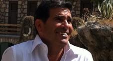 Lutto nella politica a Napoli, è morto Umberto Minopoli