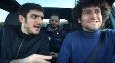 Aci lancia campagna web #GUIDACONCOSCIENZA. Sticchi Damiani:«Con il sorriso ricordiamo regole per guidare correttamente»