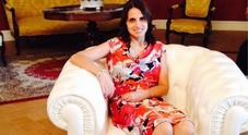 Strage nel Casertano: finanziere uccide moglie e cognata, ferisce i suoceri e si suicida