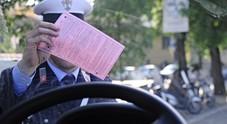 Multe stradali da pagare subito, L'Agenzia delle Entrate vuole la riscossione immediata