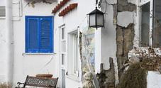 Caso Ischia, FI Campania si ribella «Quale inciucio, è battaglia storica»